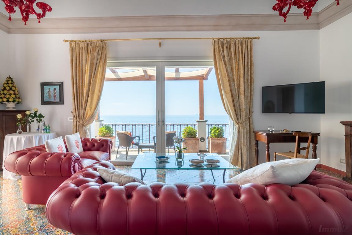 Villa Amalfiküste kaufen (25)