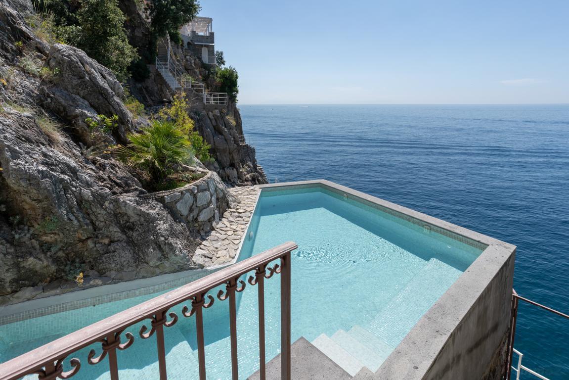 Villa Amalfiküste kaufen (28)