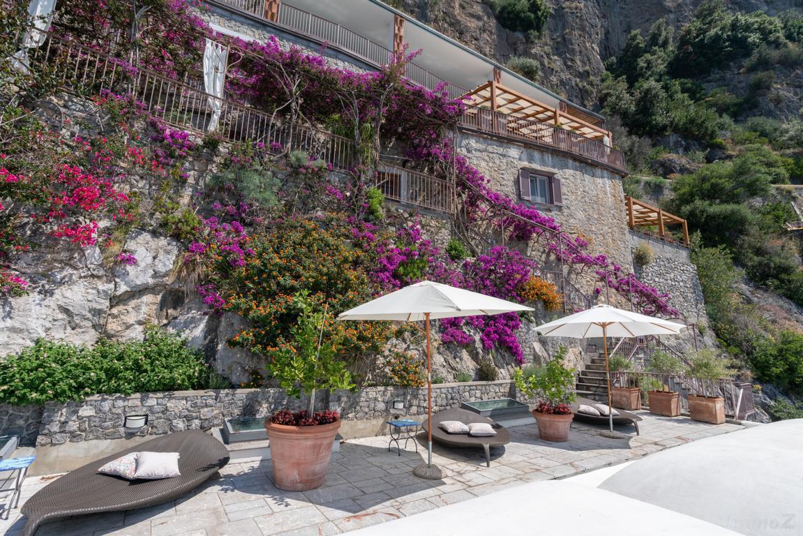 Villa Amalfiküste kaufen (34)