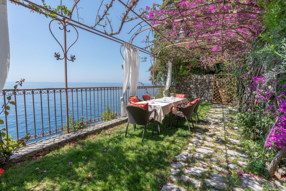 Villa Amalfiküste kaufen (38)