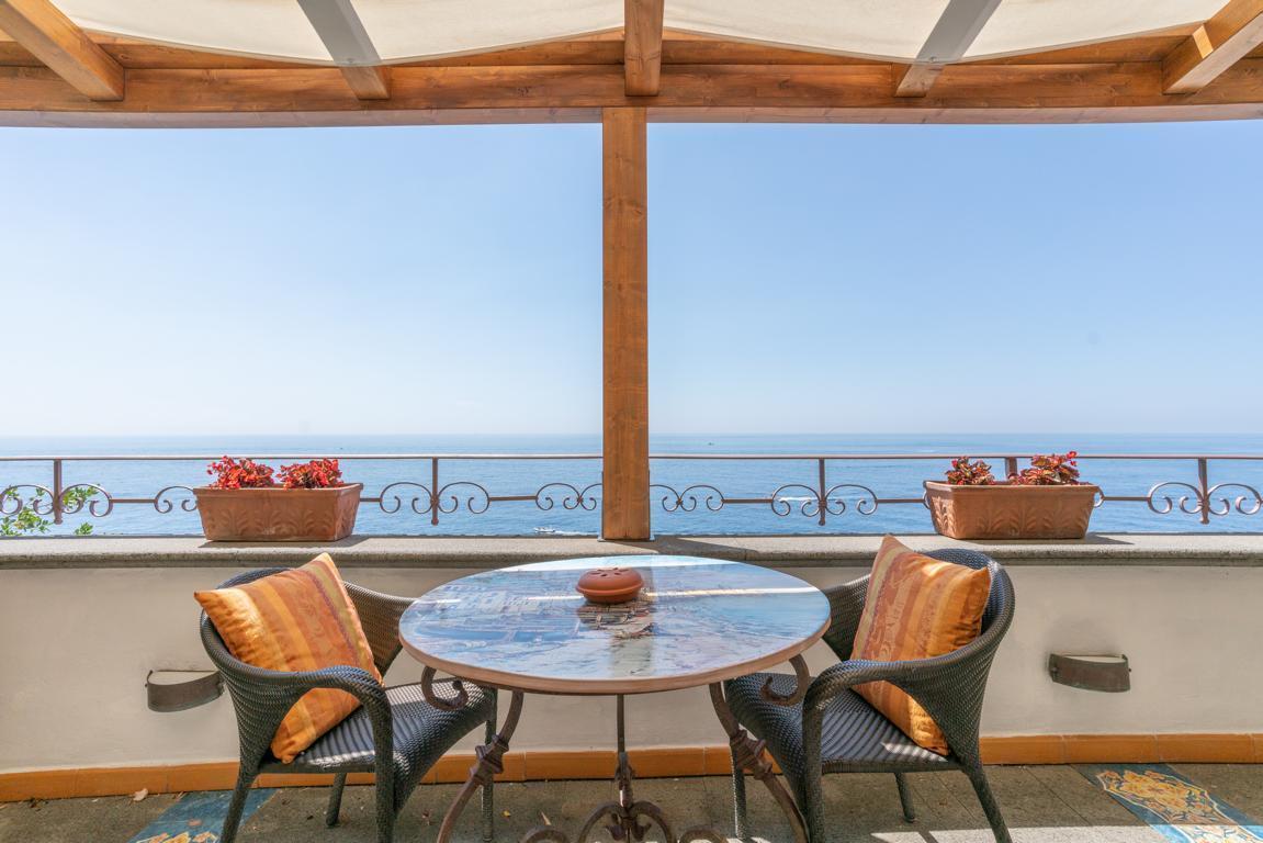 Villa Amalfiküste kaufen (47)