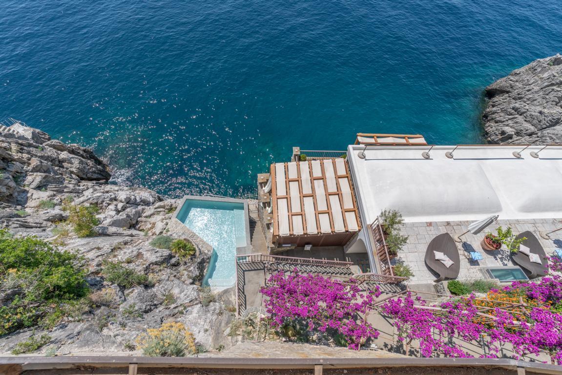 Villa Amalfiküste kaufen (67)