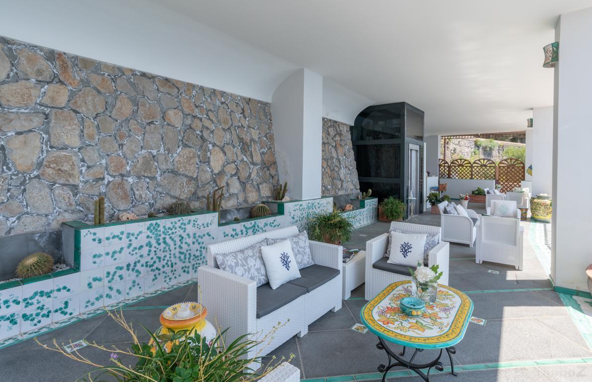 Villa Amalfiküste kaufen (71)