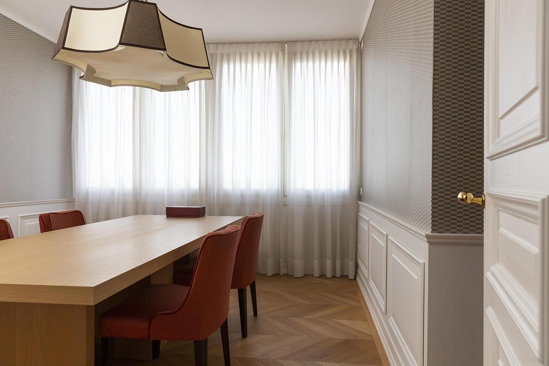 Apartment Pordenone kaufen (1)