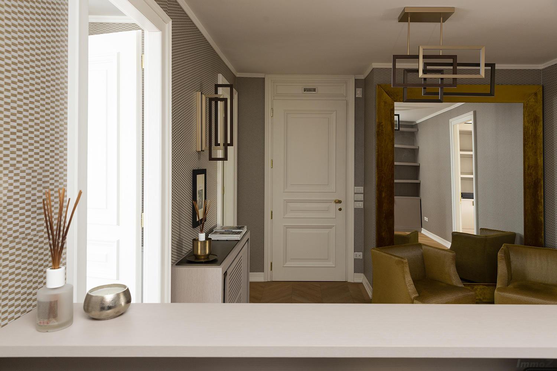 Apartment Pordenone kaufen (10)