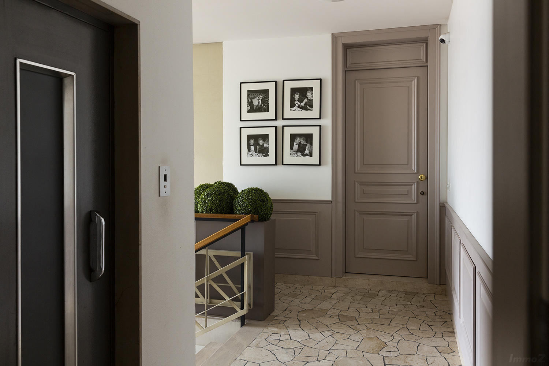 Apartment Pordenone kaufen (14)