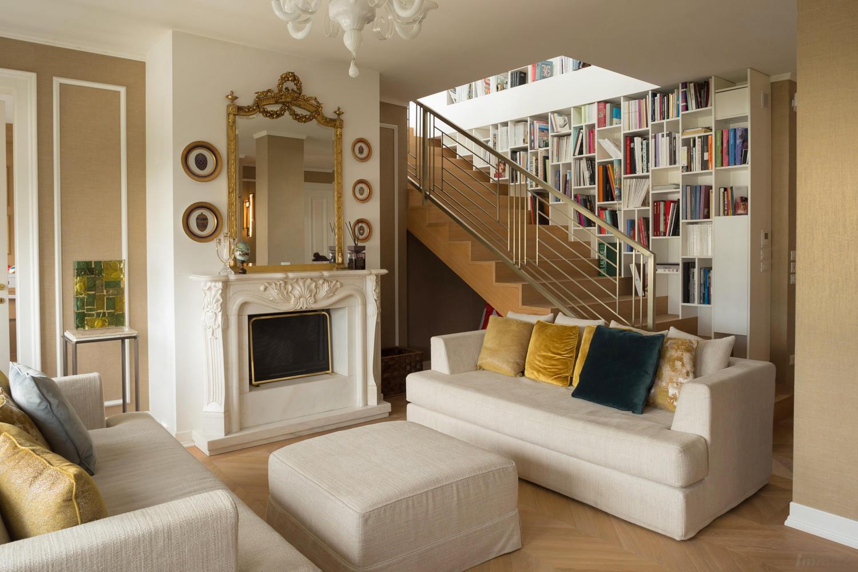 Apartment Pordenone kaufen (26)