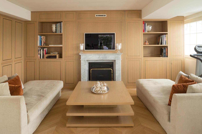 Apartment Pordenone kaufen (43)