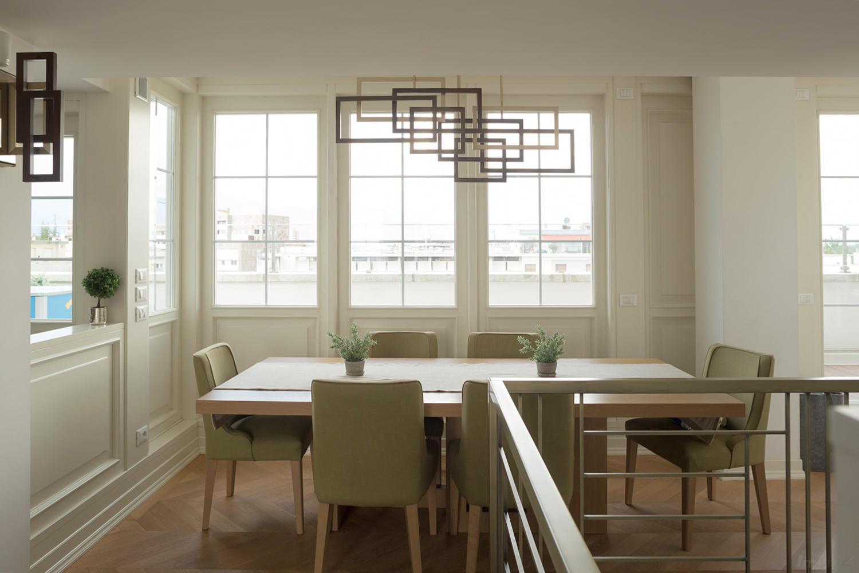 Apartment Pordenone kaufen (47)